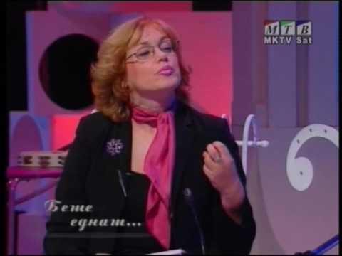 MKSAT Show