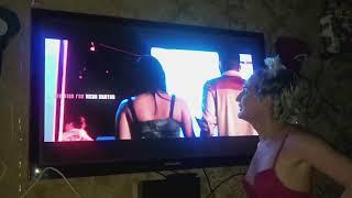 Baixar Wesley Safadão e Anitta - Romance Com Safadeza (Clipe Oficial) (Romagaga Reagindo)