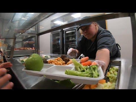 CCSD 101 Nutrition Services