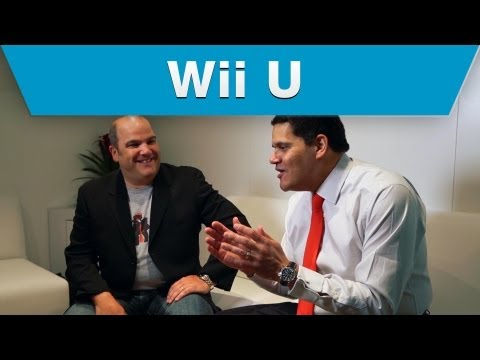 Reggie Talks with Michael Kelbaugh from Retro