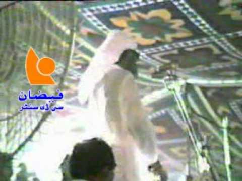 Sheakhupora Julsa Aam 1987 Hafiz Abdullah RA Muhammad Husain RA (Sheakhupori) Sajid Mir