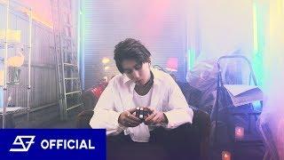 [MV] SUPER★DRAGON / PANDORA(Promotion Edit)