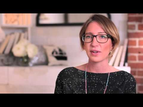 Surf Decor Inspiration With Fiona  Pbteen