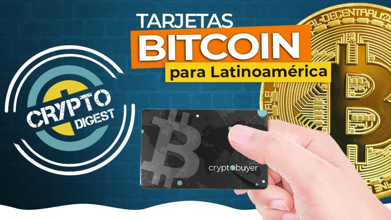 cod promoțional btc cea mai bună zi pentru a tranzacționa bitcoin