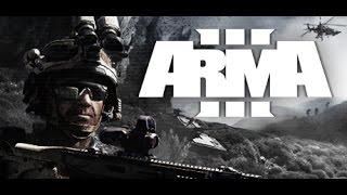 видео Arma iii системные требования