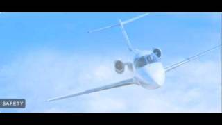 Private Jet Charter with Paramount Business Jets(, 2009-07-26T02:20:49.000Z)