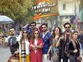 How To Download jawani phir nahi ani 2 full movie in HD 720p/480p