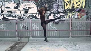 Joffrey Ballet School - Summer Intensives Overview 2016