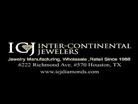 The Best Jewelry store in Houston!