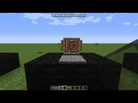 How To Make Laptop In Minecraft Pc Xbox360 Ps3 Xbox One Ps4
