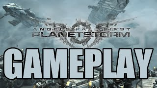 Angels Fall First - Gameplay/No Commentary