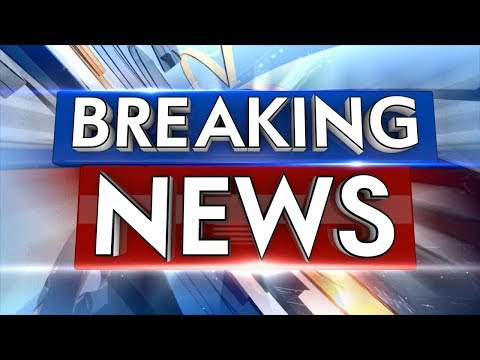 Rajasthan, Bihar, झारखण्ड, Uttarakhand व देश एवं विदेश की खबरें |Breaking News Headlines |