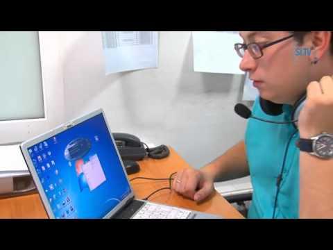голосовое управление компьютером Windows 7 - фото 9