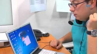 как сделать голосовое управление на компьютере