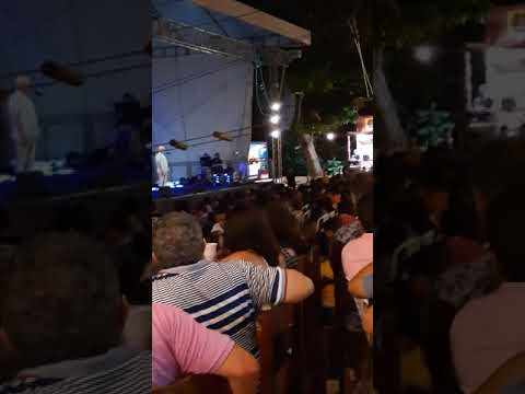 Show do Zé Lezin- AL2020(1)