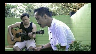 "BUKAN NIATKU ""IKLIM"" SALEEM Suara Mirip Charly COVER by Arie Feat Aan"