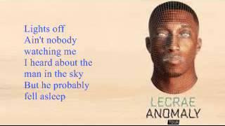 Lecrae - TimePiece (Official Lyrics)