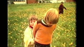 Flowers in the Air - Yellow Days