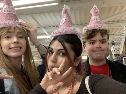 Peppa Pig Plays PIGGY
