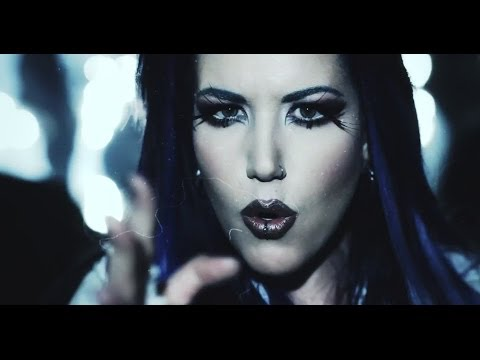 ARCH ENEMY - War Eternal (OFFICIAL VIDEO)