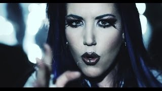 Скачать ARCH ENEMY War Eternal OFFICIAL VIDEO