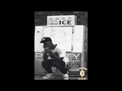 Black Kray - Ice Cream & Mac 10s [Full Album]