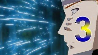Sasori und Orochimaru - Naruto Shippuden: Ultimate Ninja Storm Revolution Story #3
