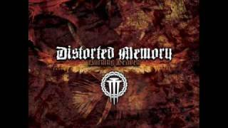 Watch Distorted Memory Sweet Evil video