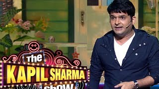 Best of comedy kapil sharma