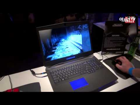 comment-choisir-votre-pc-portable-de-gamer
