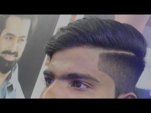 Best Hairstyles For Boys 2019 New Hairstyle For Indian Teenagers Youtube