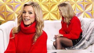 Diese Musikanlage kann Katie Steiner an die Wand hängen! Bei PEARL TV (Februar 2019) 4K UHD