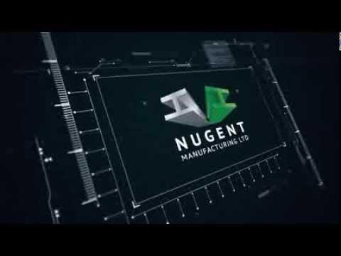 Nugent Manufacturing | Steel fabricators