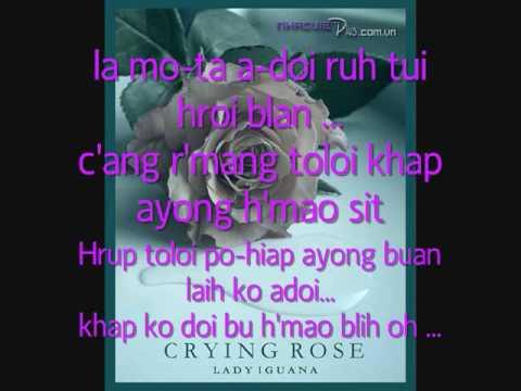 Chang R