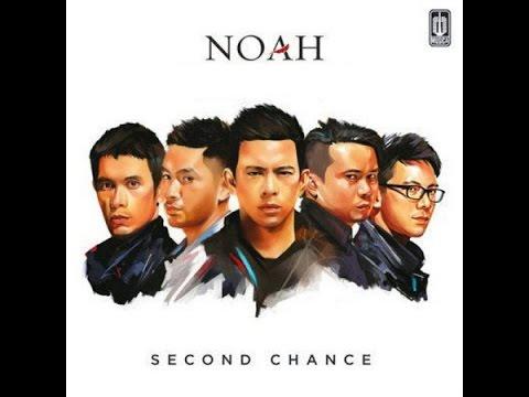 Noah - Menunggu Pagi