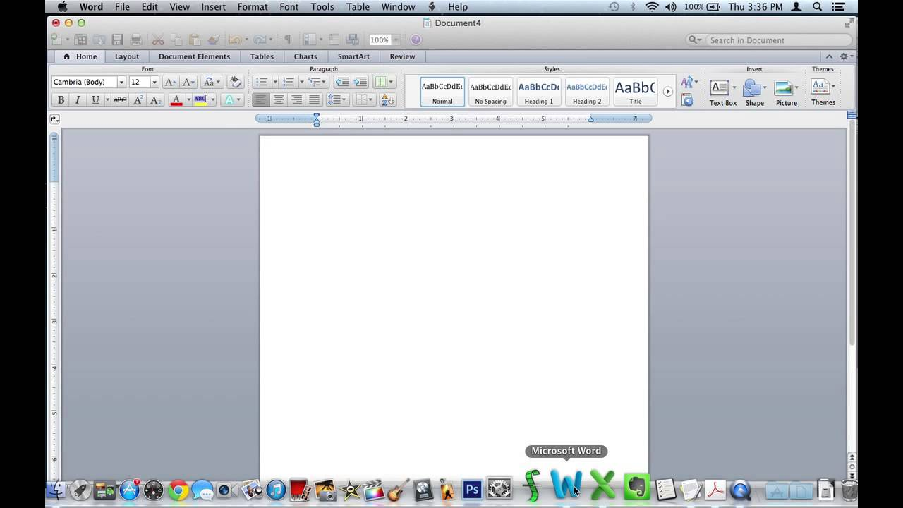 how do i convert a pdf into a word document