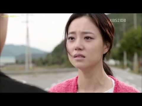 T ARA - CRY CRY (NICE GUY OST)