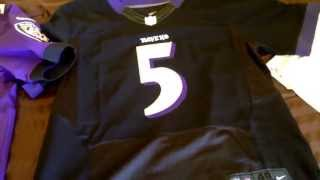 real nfl jerseys