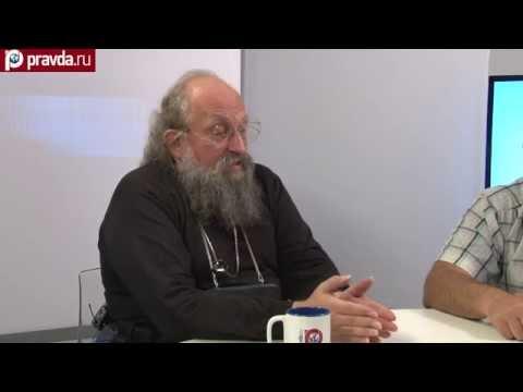 Новости Банка «Банк Уралсиб»