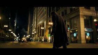 World's Finest - Theatrical Trailer
