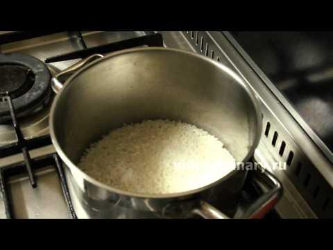 Тыквенная каша в мультиварке (9 рецептов)