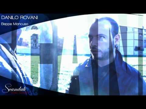 Trailer Scandali WebSeries. MAX OLIVA IN LIVIO BERGANTINO