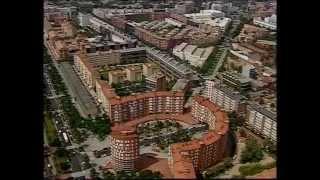 Барселона-Поющие фонтаны(Обзор: Барселона и поющие фонтаны., 2013-02-18T23:43:56.000Z)