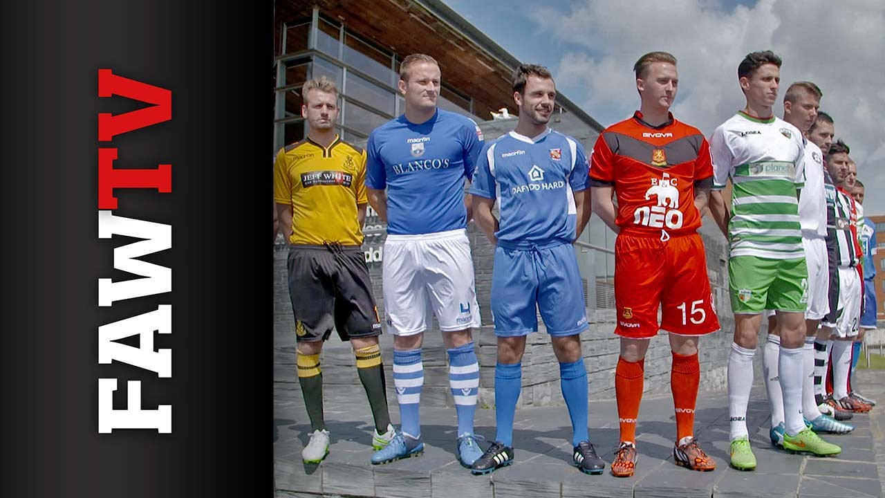 Welsh premier league betting picks betfair in running betting sites