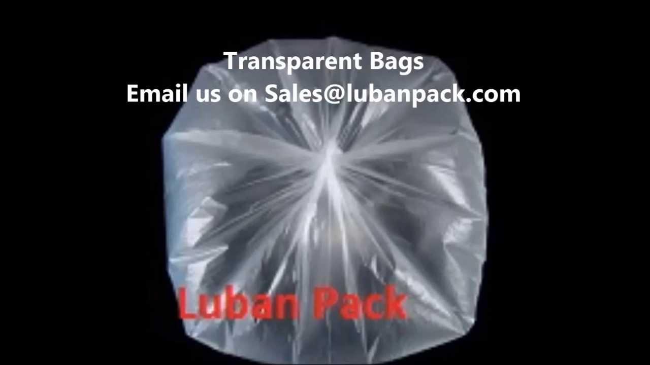 Plastic bag manufacturer in Ajman/Dubai/UAE/Sharjah/Oman/Qatar