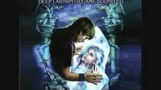 Deep Labyrinth Game Sound CD - 05 - Sword of a Lost Legend