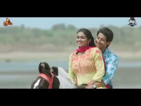 Sairat Zal Ji DJ chas Visual Edit Mayur