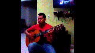 Tequila y cancion-  Cover Dani Larios
