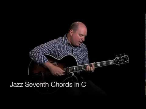 jazzing-up-the-ii-v-i-progression-|-learn-&-master-guitar-tips