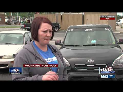 Problems With Nationwide Kia And Hyundai Recall
